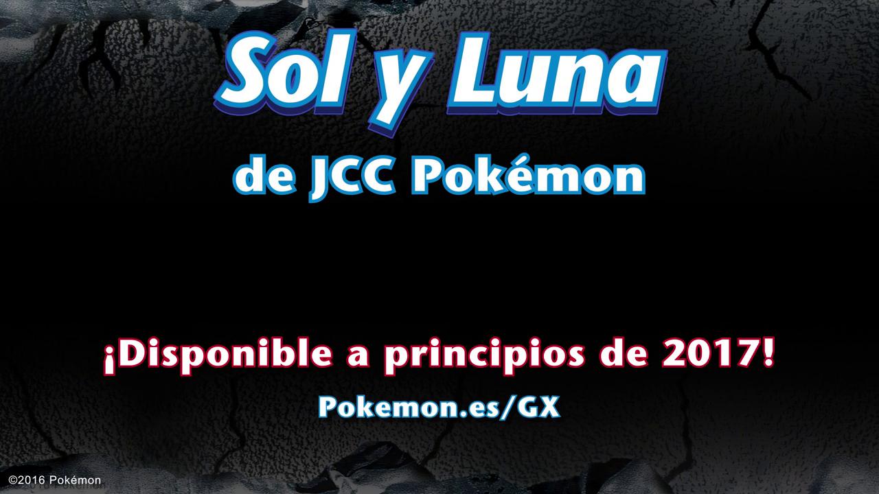 Sol_Luna_2017_JCC