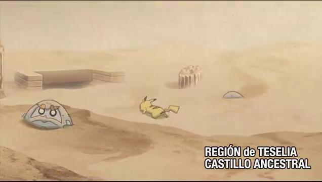 castillo_ancestral