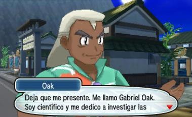 gabriel_oak