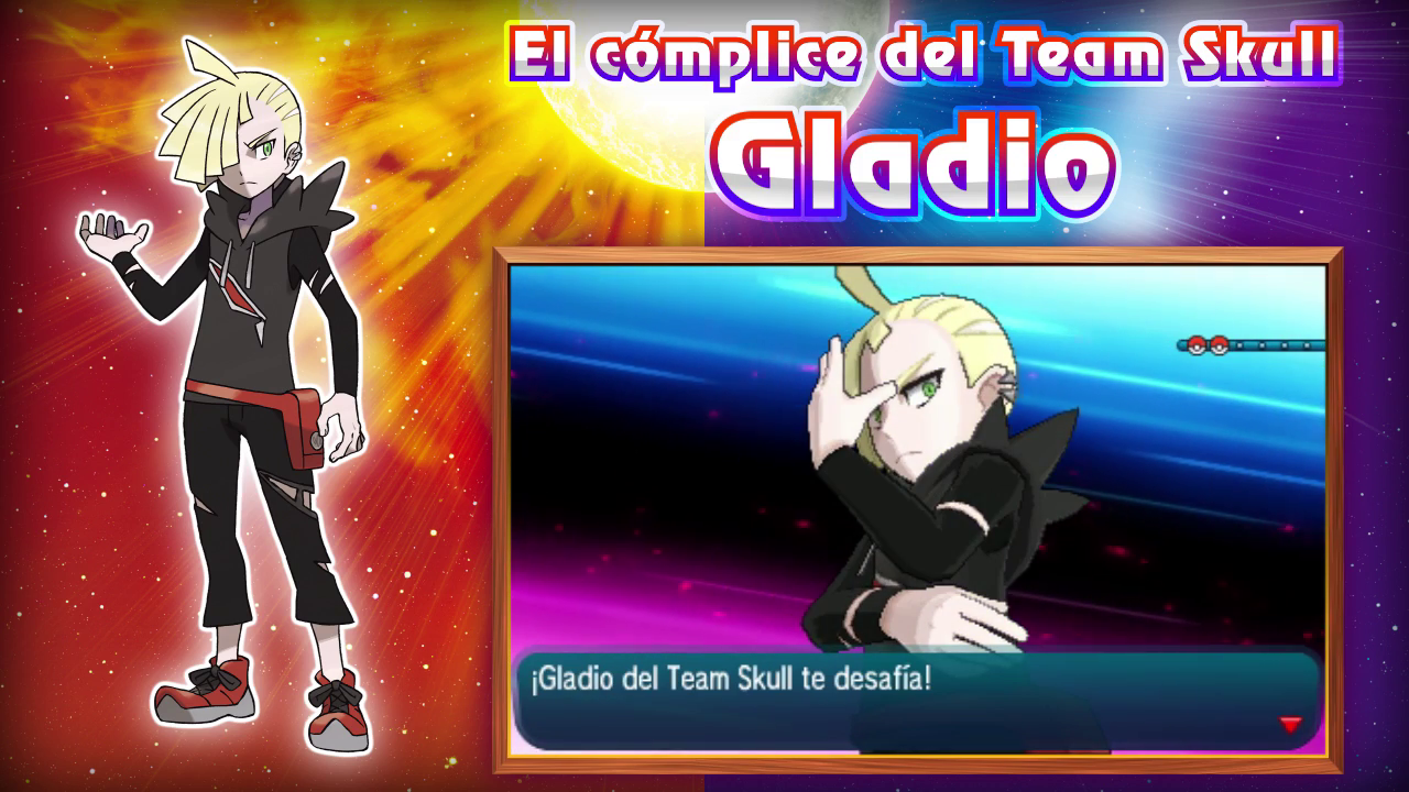 Gladio1