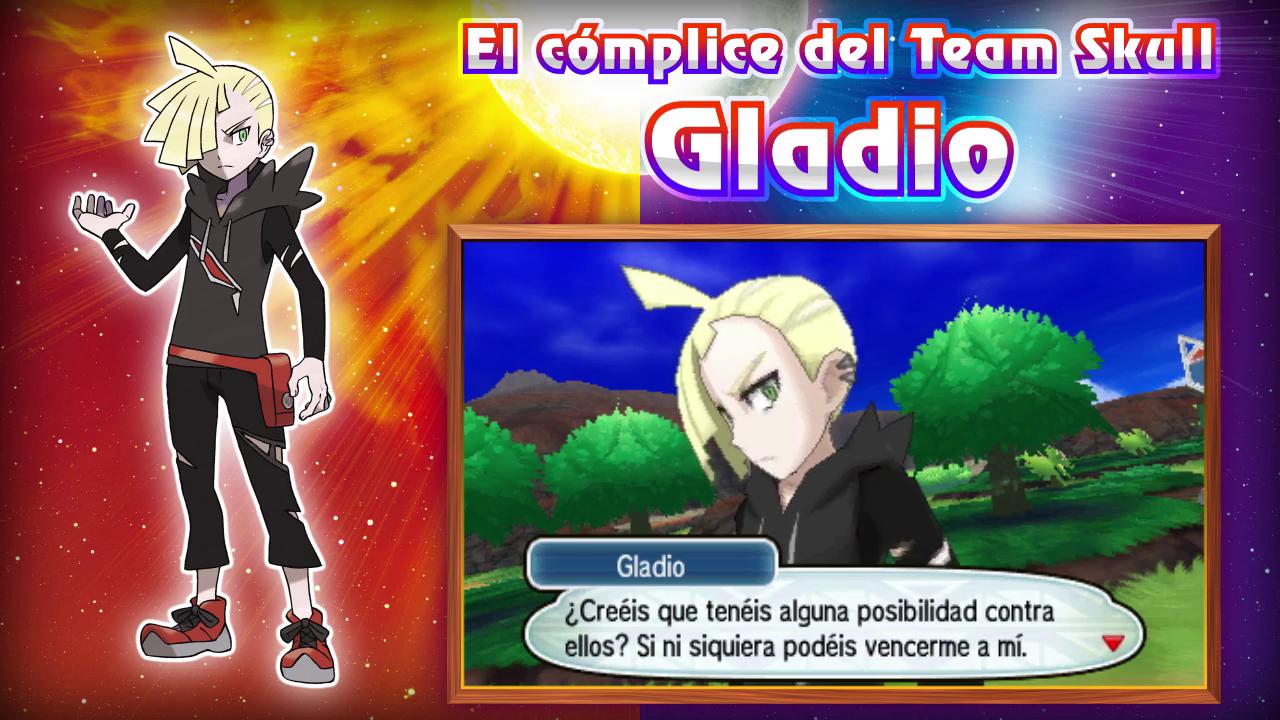 Gladio2