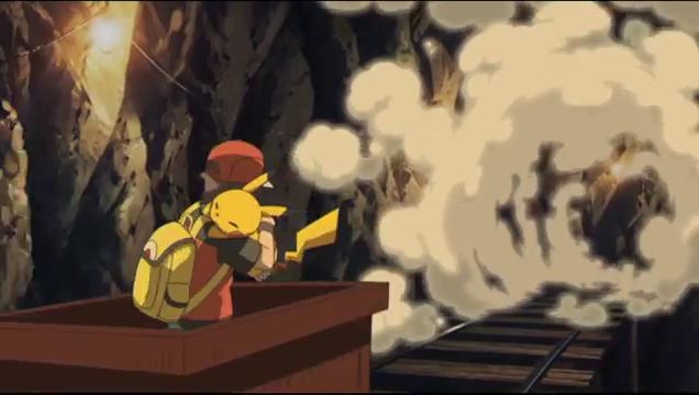 pikachu_victoria