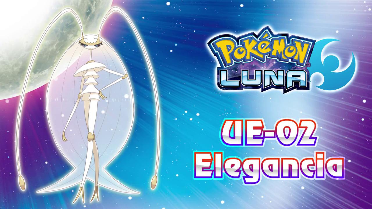 ue-02-elegancia