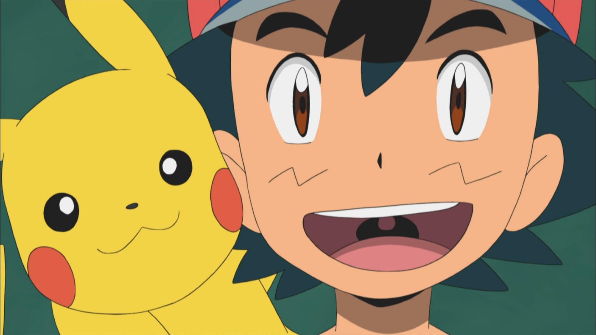 ash_pikachu