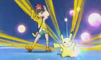 movez_pikachu