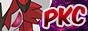 pkc_lycanroc