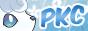 pkc_vulpix_alola