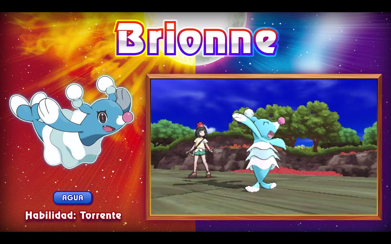 brionne_1