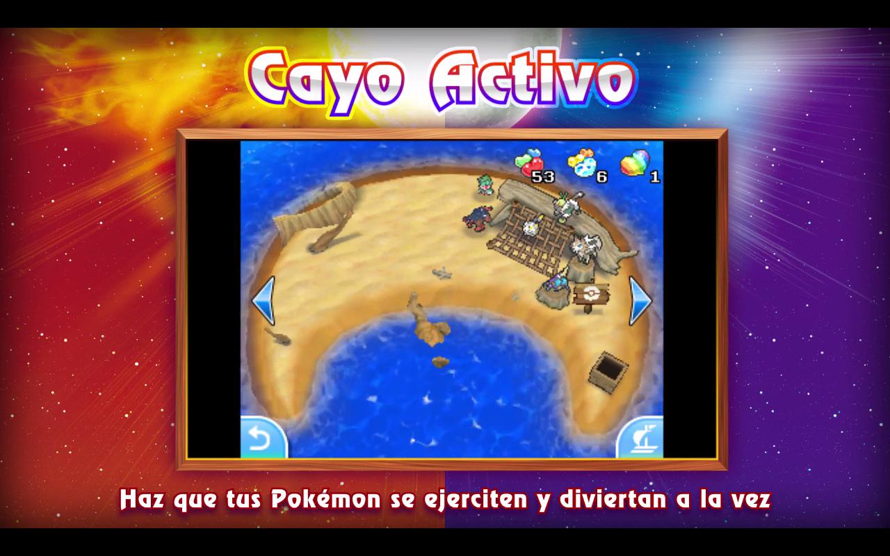 cayo_activo