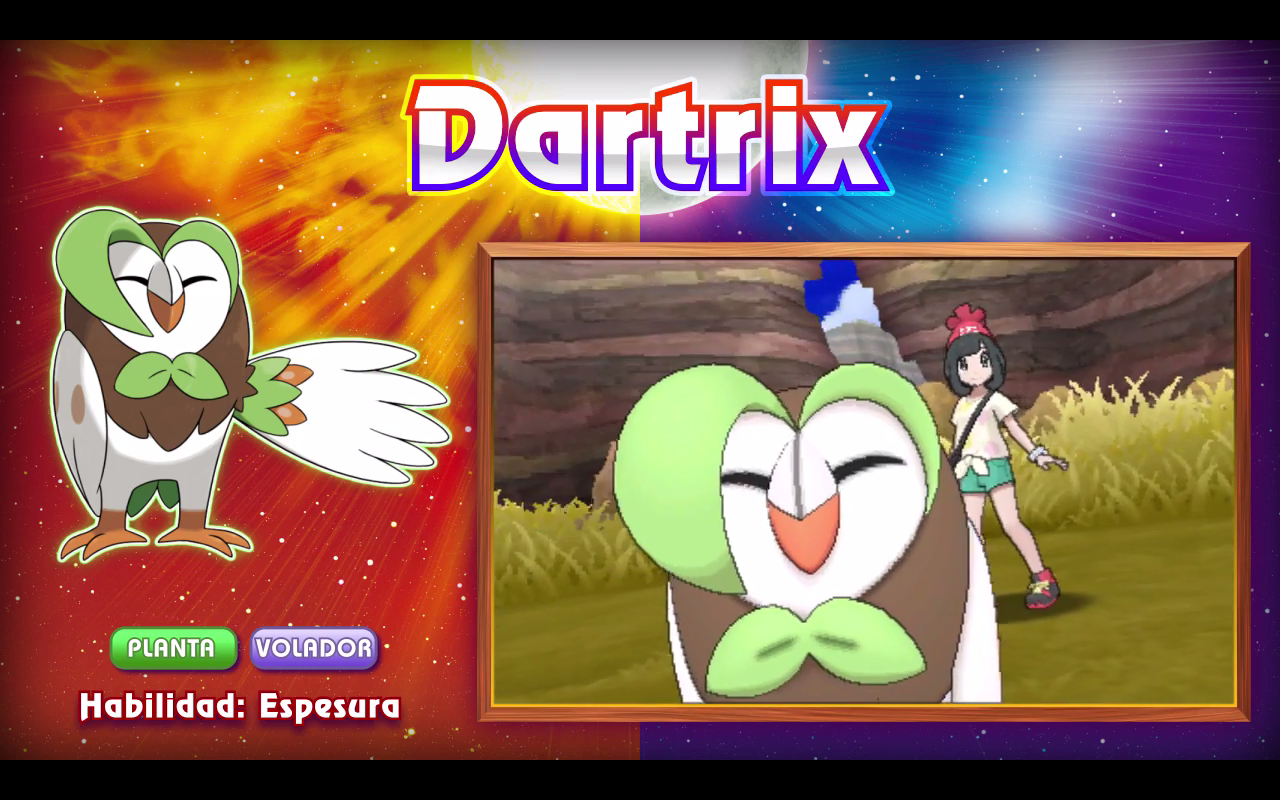 dartrix_1