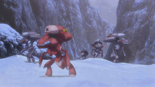 p16_genesect