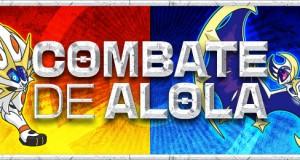 combate_de_alola