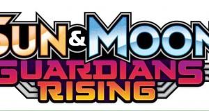 Guardian_Rising