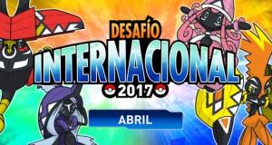 Abril_2017