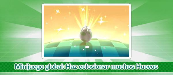 Eclosiona_Huevos