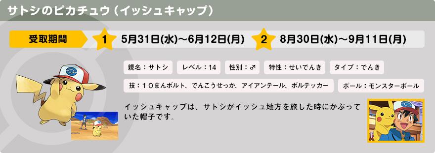 contents4
