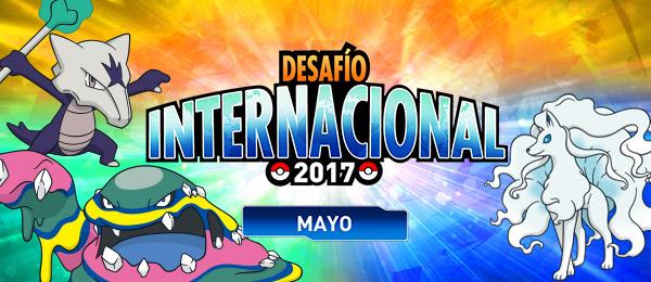 DI_mayo_2017