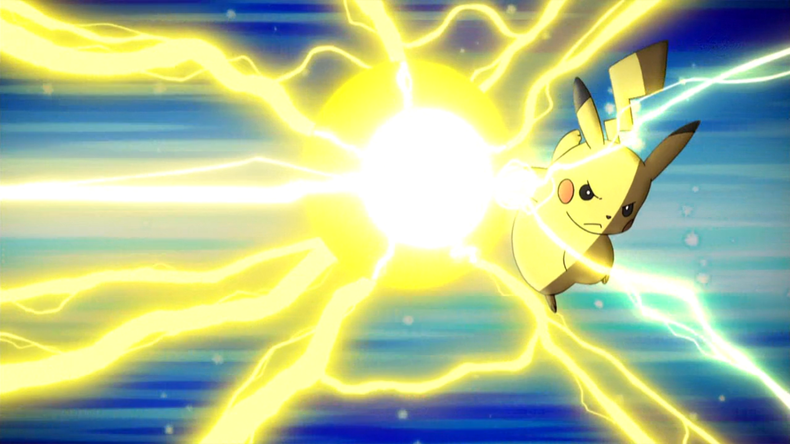 Pikachu_Gigavoltio