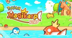 magikarp_jump