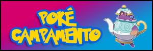 Poké-Campamento
