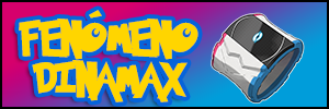 Dinamax