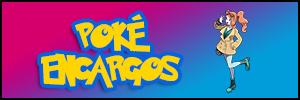 Poké-Encargos