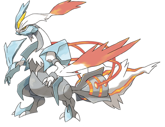 Noticia Blanco y Negro 2 Kyurem-Blanco-Rojo-Ardiente