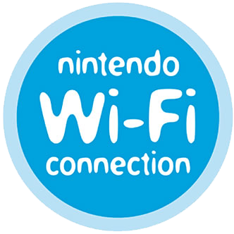 WiFi Pokemon Trozei y Link