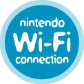 WiFi disponible en Pokemon Mundo Misterioso 2