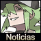 Noticias Pokemon icon