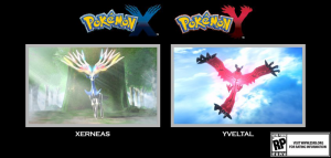 xerneas_and_yveltal