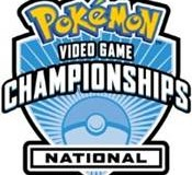 Campeonatos-Pokemon-Europa