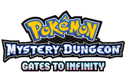 Pokemon-Mistery-Dungeon-Gates-To-Infinity