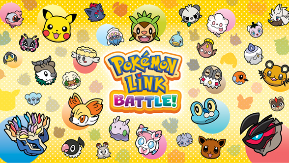 pokemon_battle_trozei_169_eu