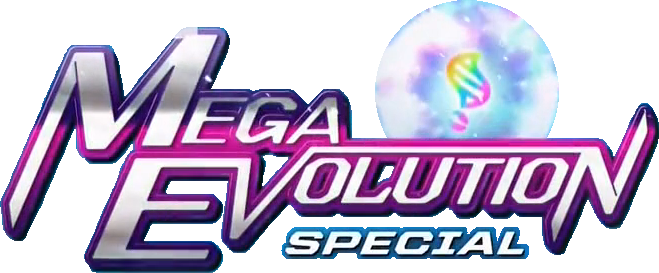 Mega_Evolution_Special_Logo