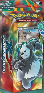 pangoro-furious-fists-theme-deck