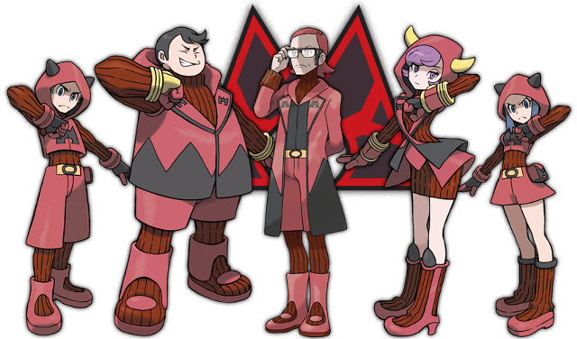 640px-Equipo_Magma