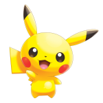 Artwork_Pikachu_PRW