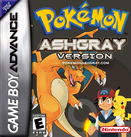 Pokemon_AshGray_Box-art