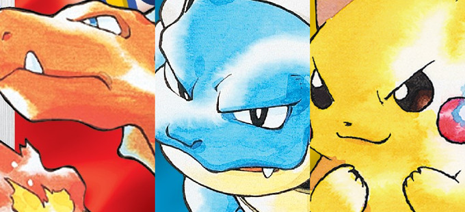 Pokemon_Red_Blue_and_Yellow