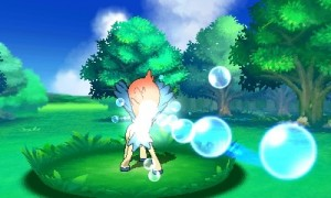 keldeo_move_3