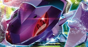 genesect_evento