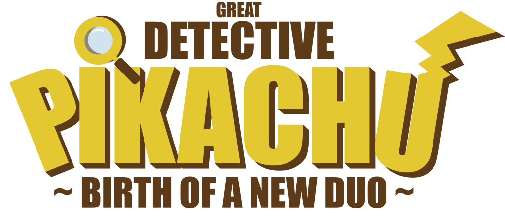 great_detective_pikachu