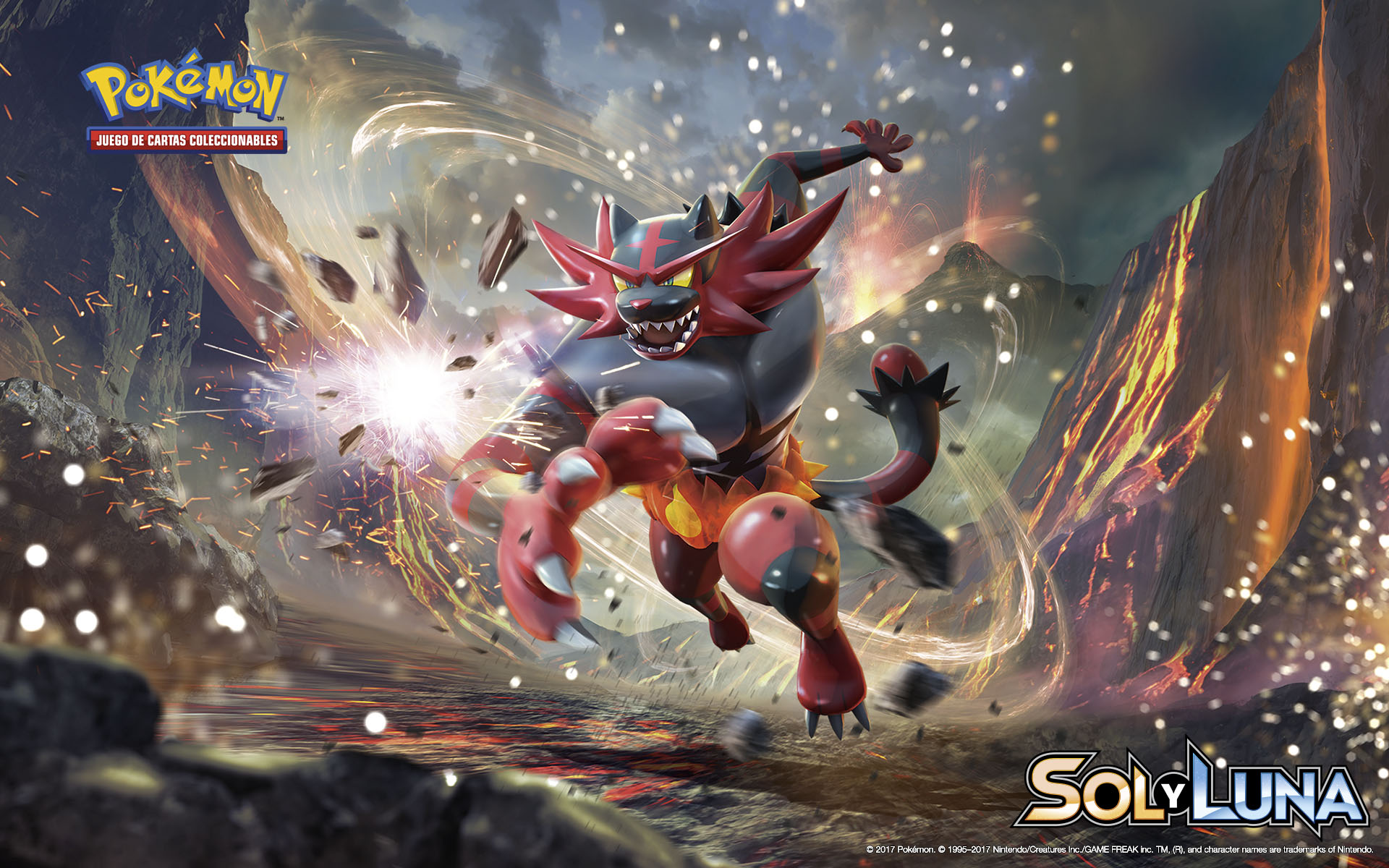 Character_Wallpaper_Incineroar-1920x1080-es