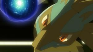 Episodio 77 Viajes Pokémon