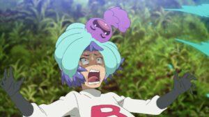 Episodio 76 Viajes Pokémon