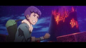 Evoluciones Pokémon: El Campeón (Galar) Paul